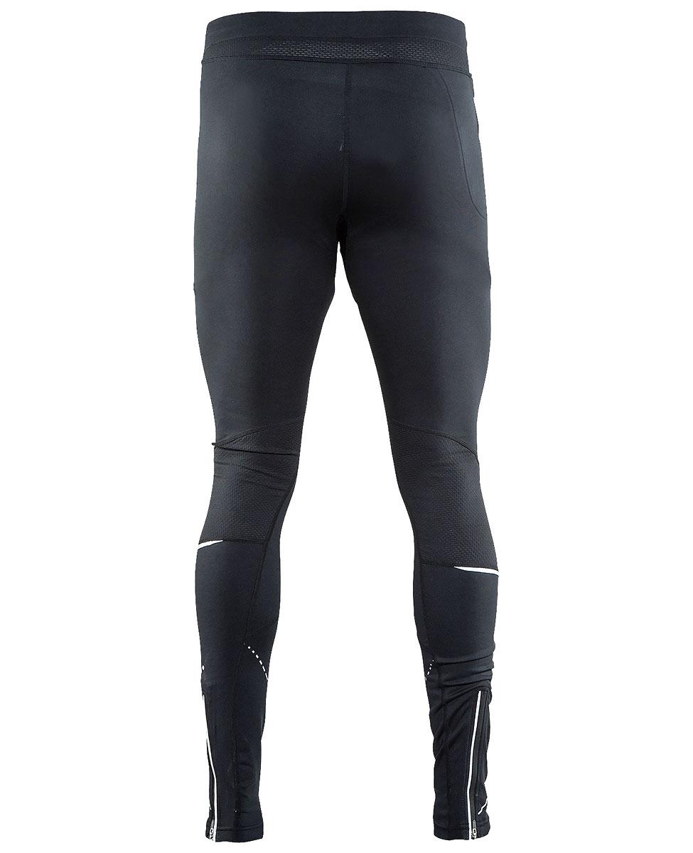 886418a4 Craft Essential Tights męskie długie legginsy