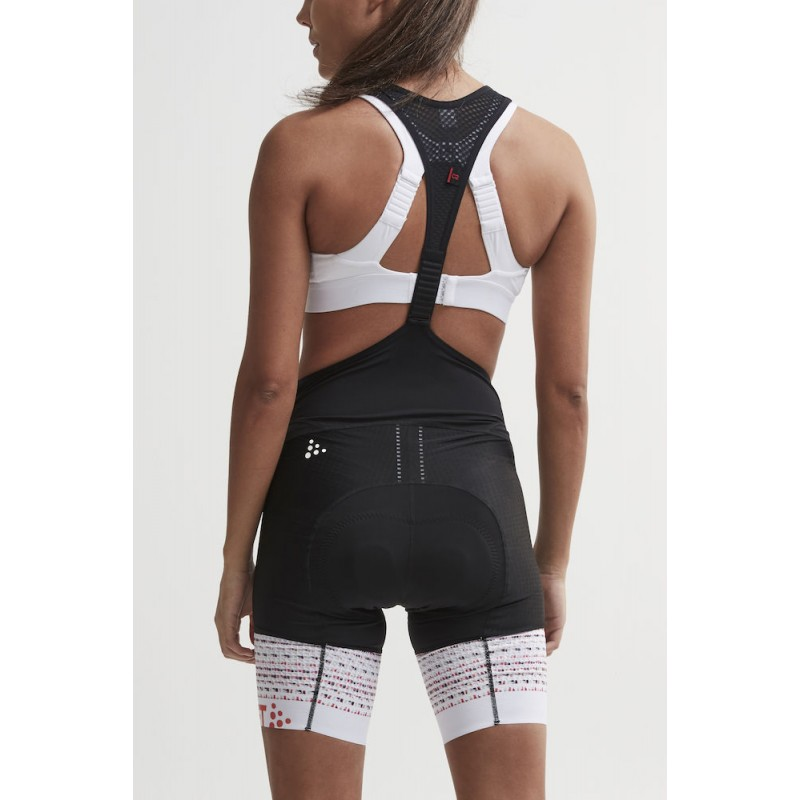 Spodenki i legginsy rowerowe (bib)   adidas PL