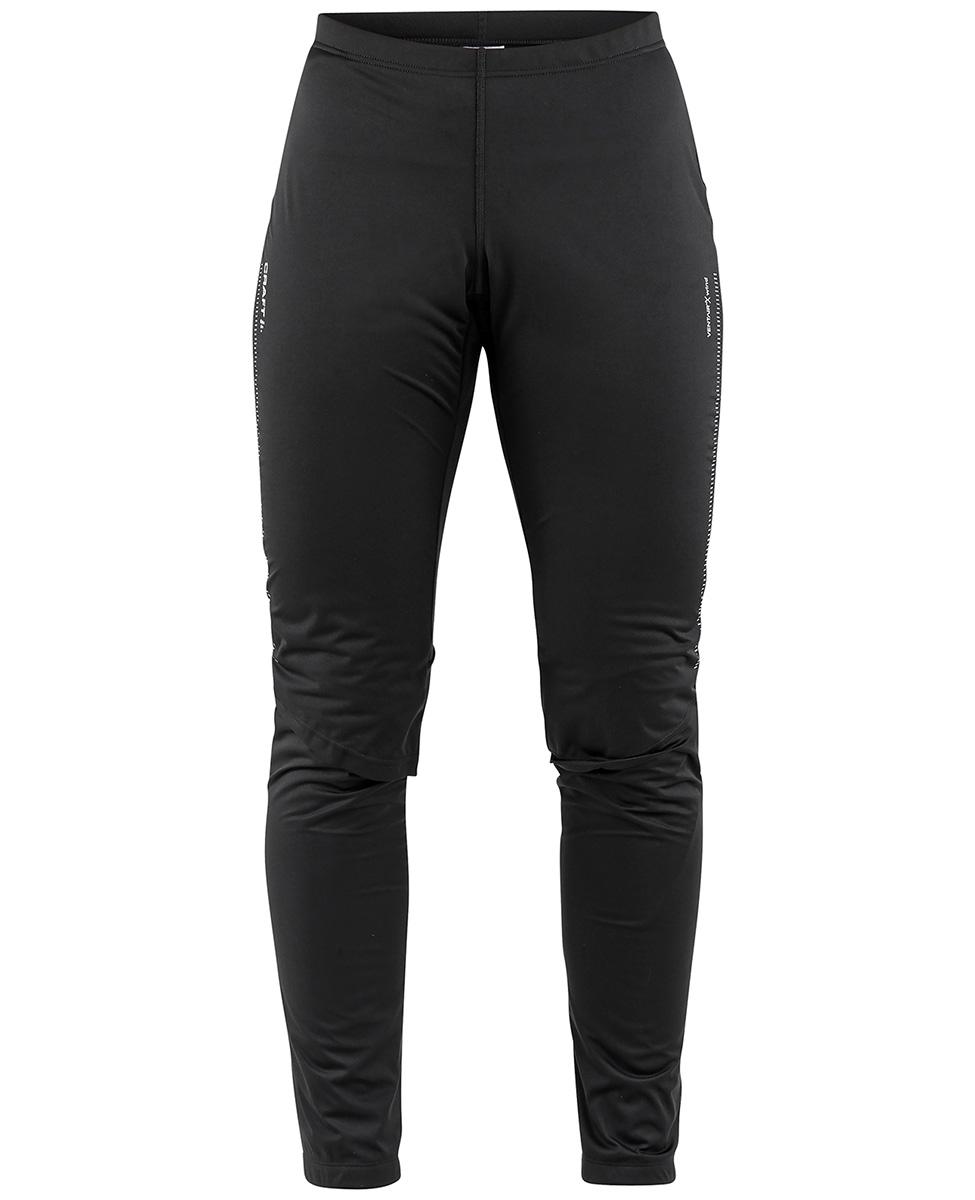 CRAFT STORM TIGHTS 2.0 W damskie spodnie na biegówki