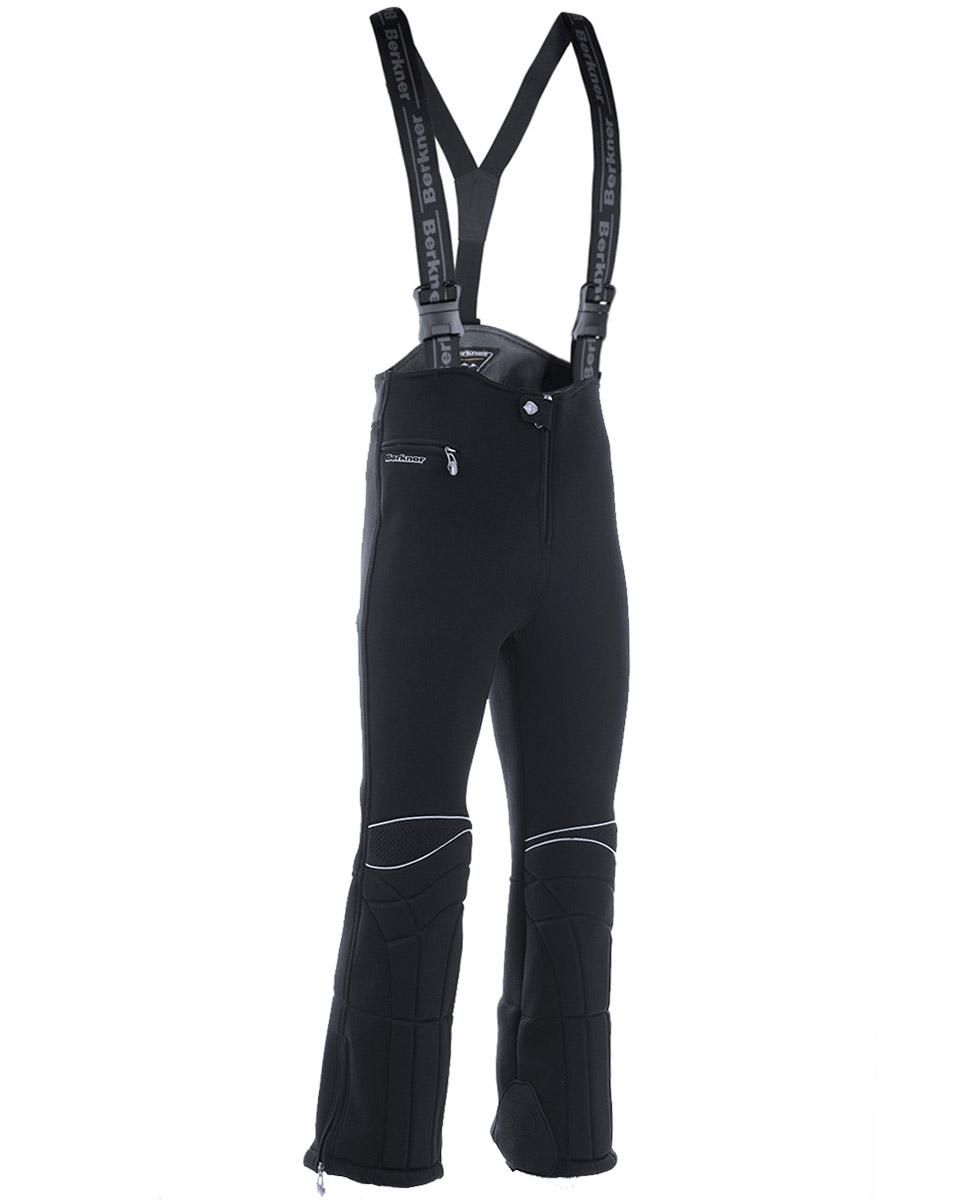 6312478a75b60c piankowe spodnie narciarskie Berkner Snow Wave - hike.pl