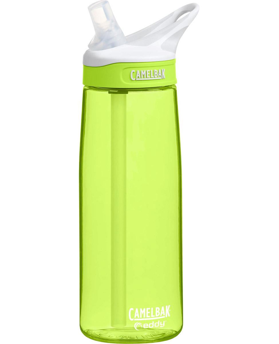 Camelbak Eddy butelka na płyny - limonka