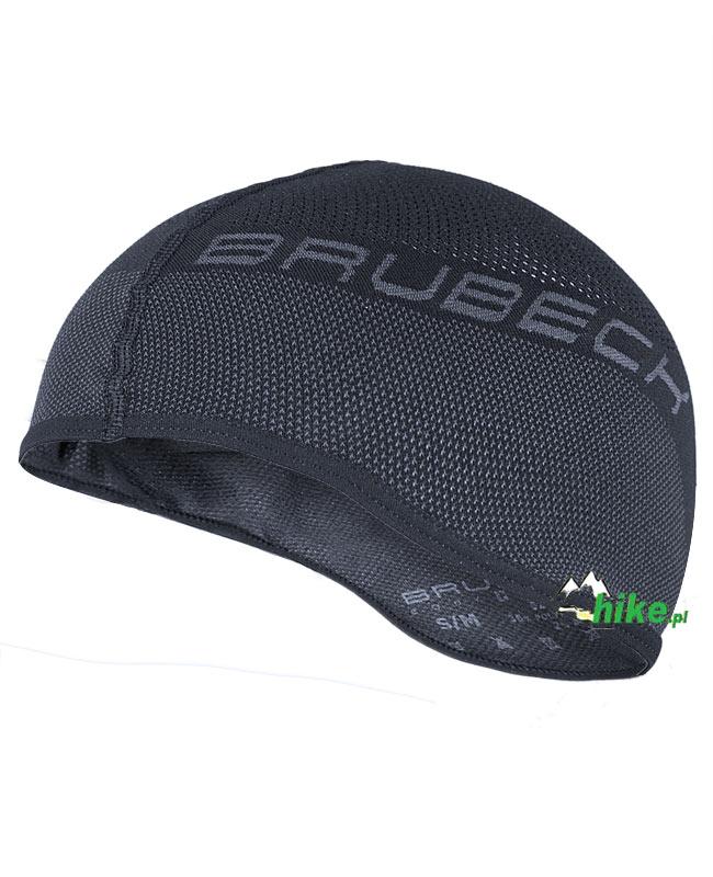 46c7c4b80d139e czapka Brubeck Active Hat - hike.pl
