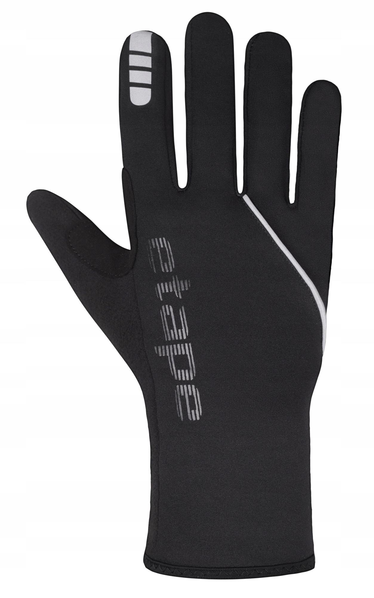 rękawiczki Etape Lake WS+ new