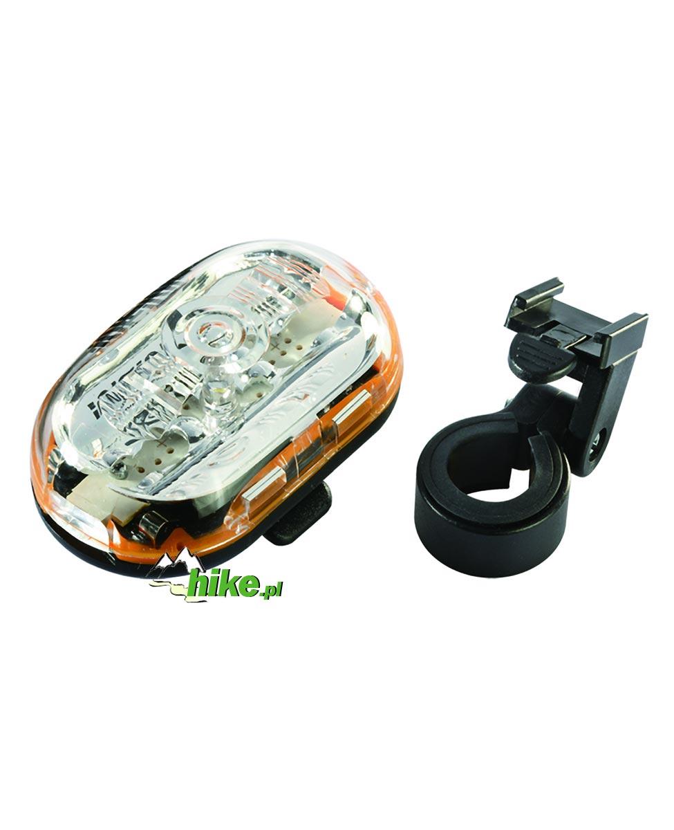 lampka przednia Infiniti Vista 400W