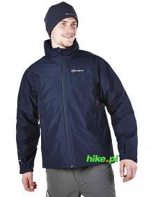 Berghaus Thunder Hydroloft Jacket Gore-Tex kurtka męska