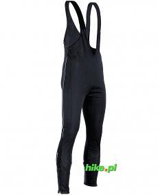 Axon Storm Lacl wiatroszczelne spodnie