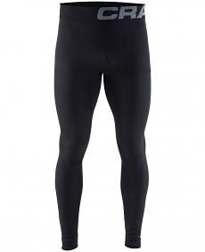 Craft Warm Intensity Pants - męskie kalesony