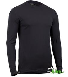 Męska koszulka termoaktywna Berkner Action