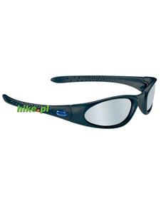 okulary Uvex Arrow