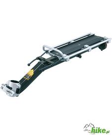 bagażnik Topeak MTX Beam Rack typ A- wersja podwyższona