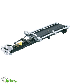 Topeak bagażnik MTX Beam Rack typ E- wersja prosta