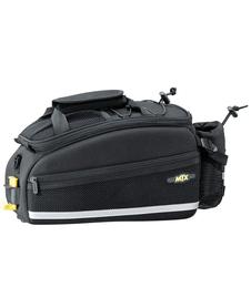 Uniwersalna torba na bagażnik Topeak MTX Trunk Bag EX