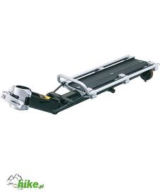 bagażnik Topeak MTX Beam Rack typ V- wersja obniżona
