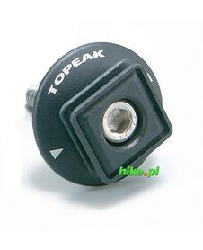 uchwyt montażowy Topeak Fixer F66