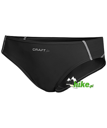 damskie figi Craft Brief Pro Cool + Mesh