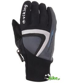 rękawiczki softshell Viking Thermo Control