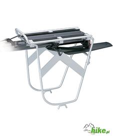 boczne podpory do bagażników Topeak Beam Rack