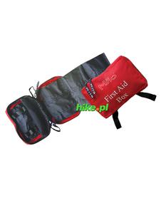 apteczka turystyczna Milo First Aid Box