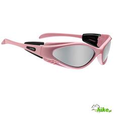 okulary Uvex Rooky Pink