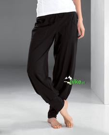 spodnie gWinner Electra