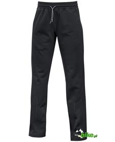 damskie spodnie Craft Flex Straight Pants