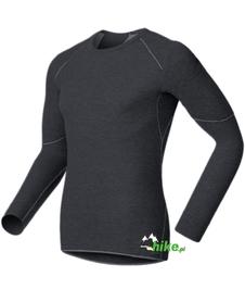 męska koszulka termoaktywna Odlo X-Warm