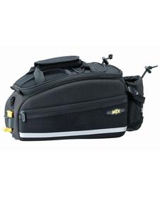 Torba na bagażnik Topeak Trunk Bag EX (na paski)