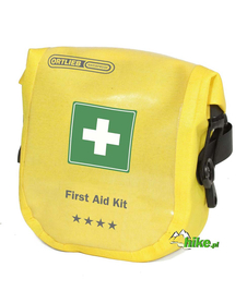 apteczka Ortlieb First Aid Kit Medium