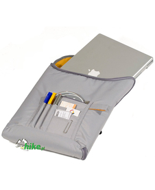 pokrowiec Ortlieb Notebook Sleeve