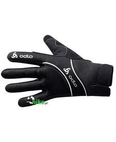 rękawiczki Odlo Nordic Sports