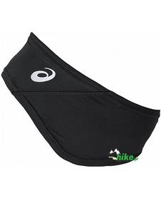 opaska Asics Pfm Headband czarna