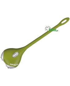 lampka tylna Infini Amuse zielona