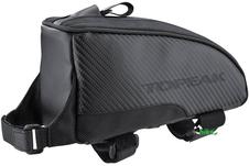 torba na ramę Topeak Fuel Tank Large