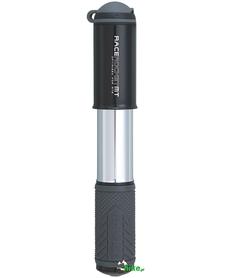 pompka rowerowa ręczna Topeak Race Rocket MT