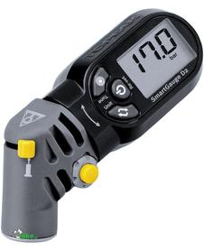 cyfrowy ciśnieniomierz SmartGauge D2
