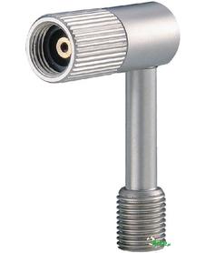 adapter Pressure-Rite