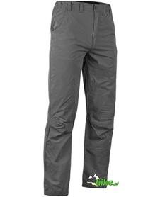 Męskie spodnie trekkingowe Berghaus Navigator Cargo Pants