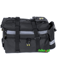 sakwa na bagażnik Sport Arsenal art.450