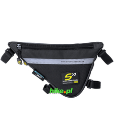 damska torebka na ramę Sport Arsenal art.512