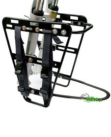 przedni bagażnik do widelców amortyzowych Sport Arsenal art.204