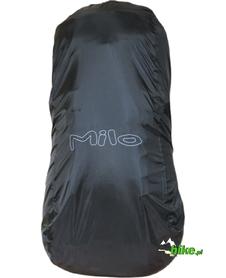pokrowiec przeciwdeszczowy na plecak Milo Raincover