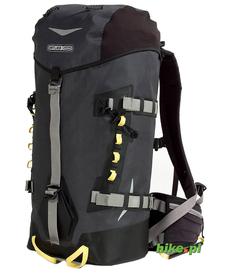 Wodoodporny plecak alpejski Ortlieb Elevation