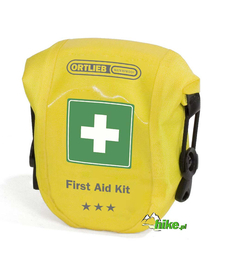 apteczka Ortlieb First Aid Kit Regular