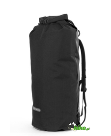 duży plecak ekspedycyjny Ortlieb X-Tremer