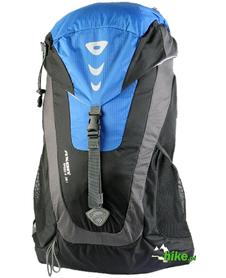 plecak Axon Speed II 28 l Ultralight niebieski