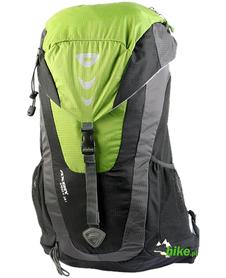 plecak Axon Speed II 28 l Ultralight zielony