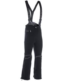 piankowe spodnie narciarskie Berkner Snow Wave