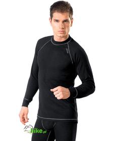 męska koszulka termoaktywna gWinner Classic III Dry rozm L