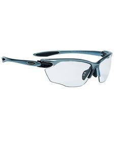 okulary rowerowe Alpina Twist Four VL+ Tin