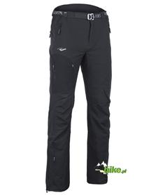 męskie spodnie trekkingowe Milo Uttar